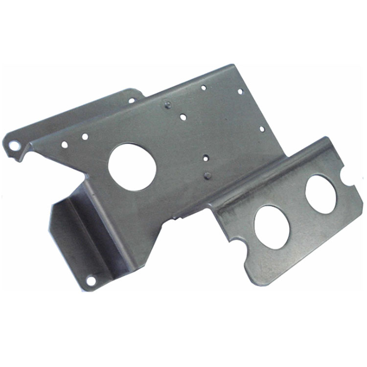 OEM Punching Mold Parts